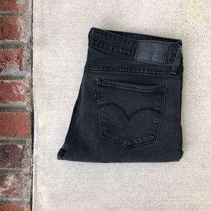 || Levi's || 711 Skinny Jeans